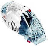 BISSELL SPOT CLEAN COMPACT schnurloser Teppich- und Polsterreiniger
